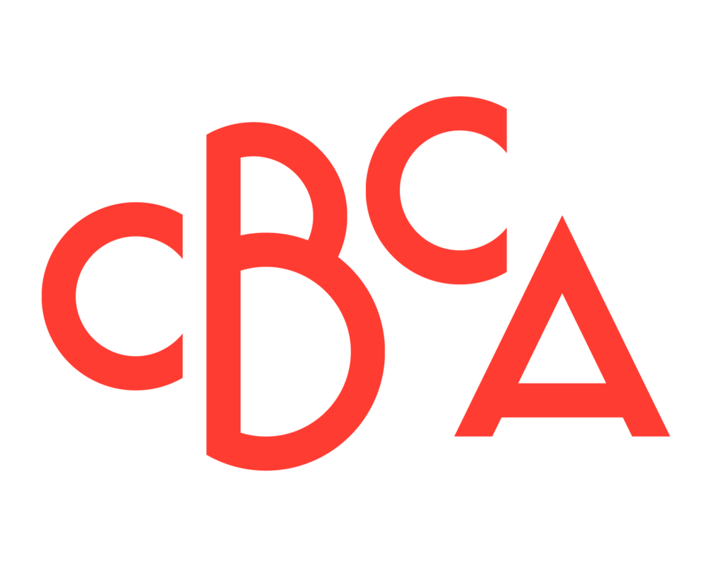 CBCA-Logo-HighRes-RED.png