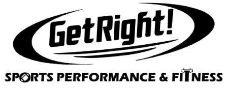 Original Get Right Logo.png