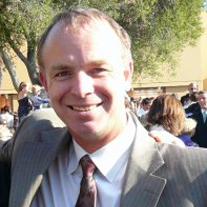 ANDREW LEWIS Principal, History Teacher BA Education, University of Melbourne
