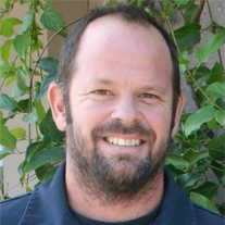 MIKE BLACK      Math Teacher     BA Mathematics Texas A&M; MA Mathematics UC Santa Barbara