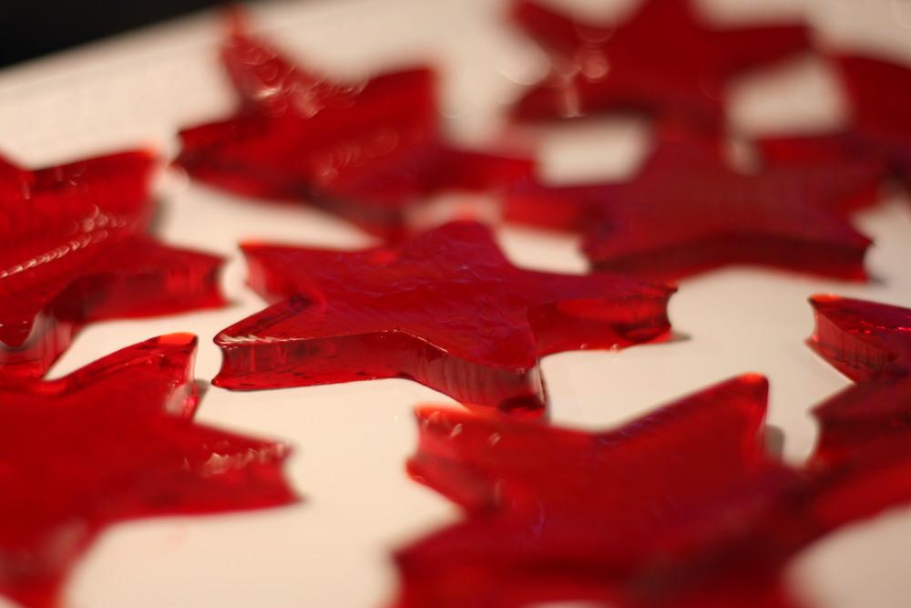 Cherry Jigglers 1