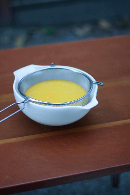 mango-custard-2.jpg