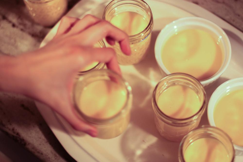 mango-custard-10.jpg