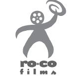 roco_films_logo.png