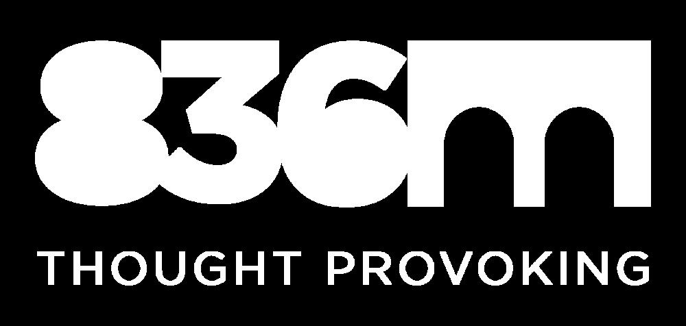 836M-logo-white