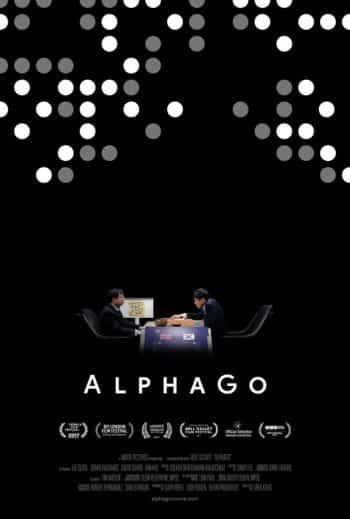 Alphago.jpg