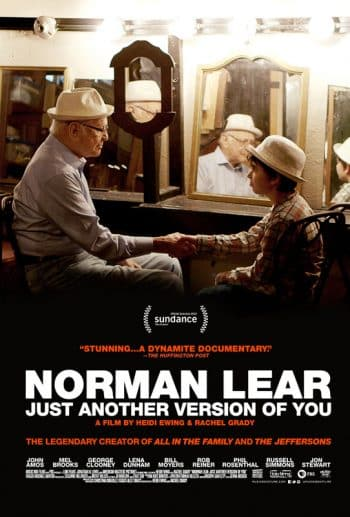 Norman Lear-Just Another Version of You.jpg