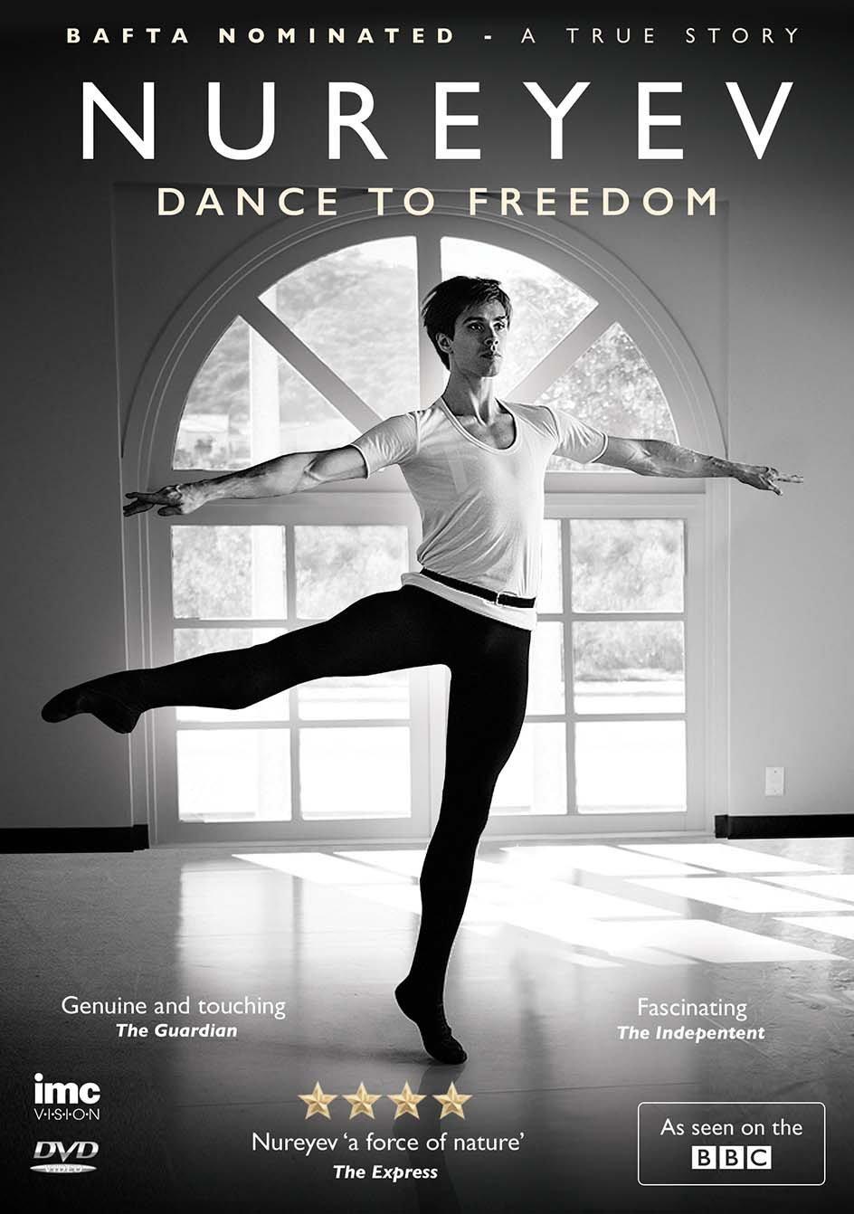 Nureyev-Dance to freedom.jpg