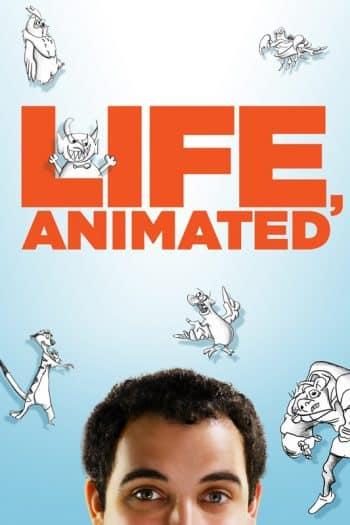 Life, Animated.jpg