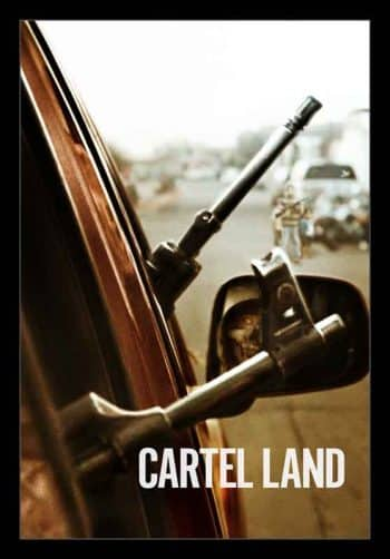 Cartel Land.jpg