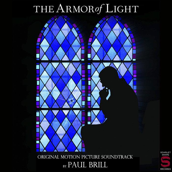 The Armor of Light.jpg