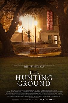hunting-ground.jpg