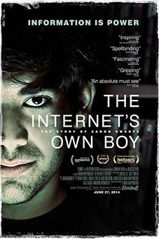 the-internets-own-boy.jpg