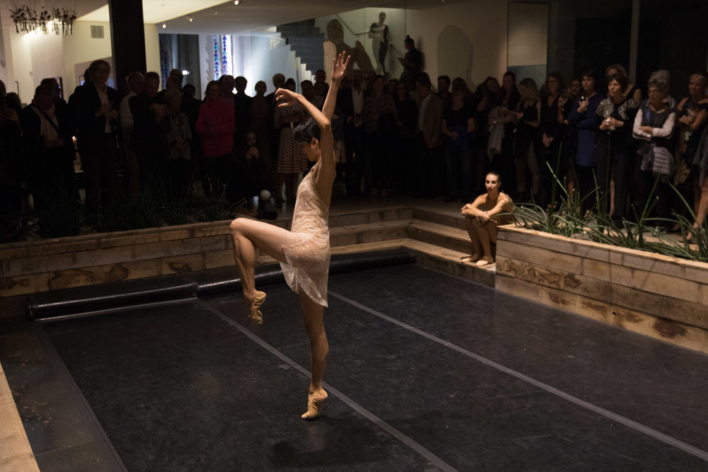 through-lines-ballet.jpg
