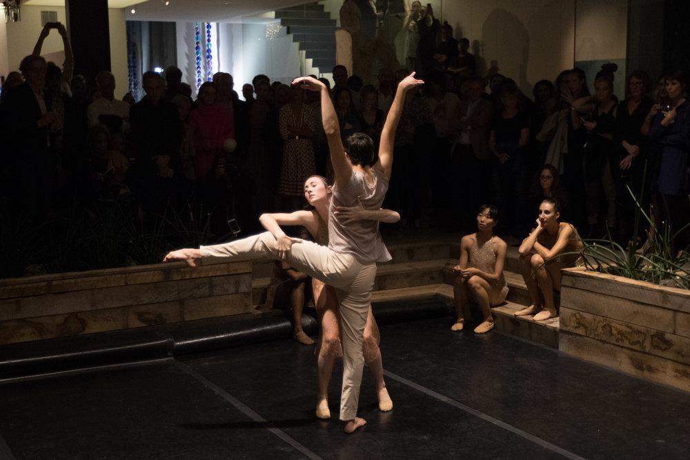 through-lines-ballet-02.jpg
