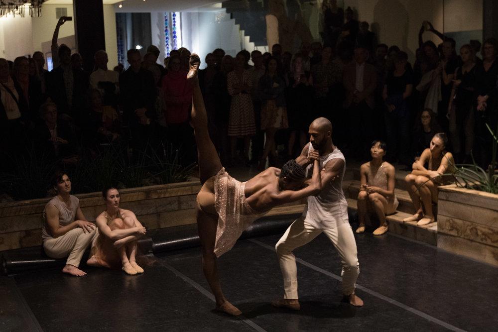 through-lines-ballet-03.jpg