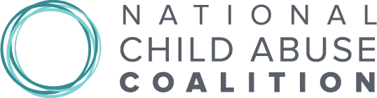 National Child Abuse Coalition