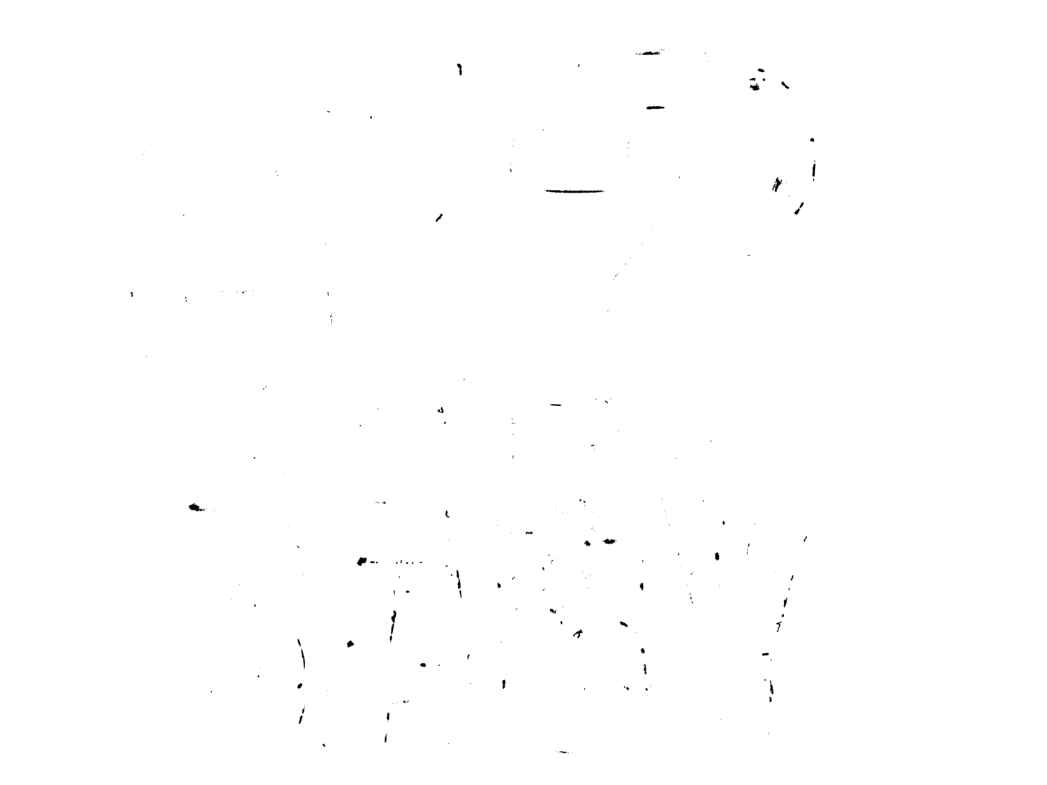 U2Baby | The U2 Tribute Band UK