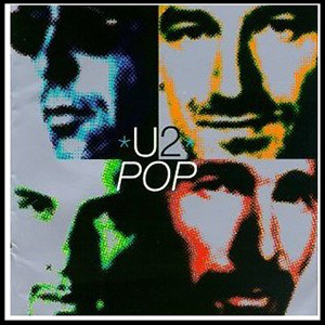 1997 - POP  Please