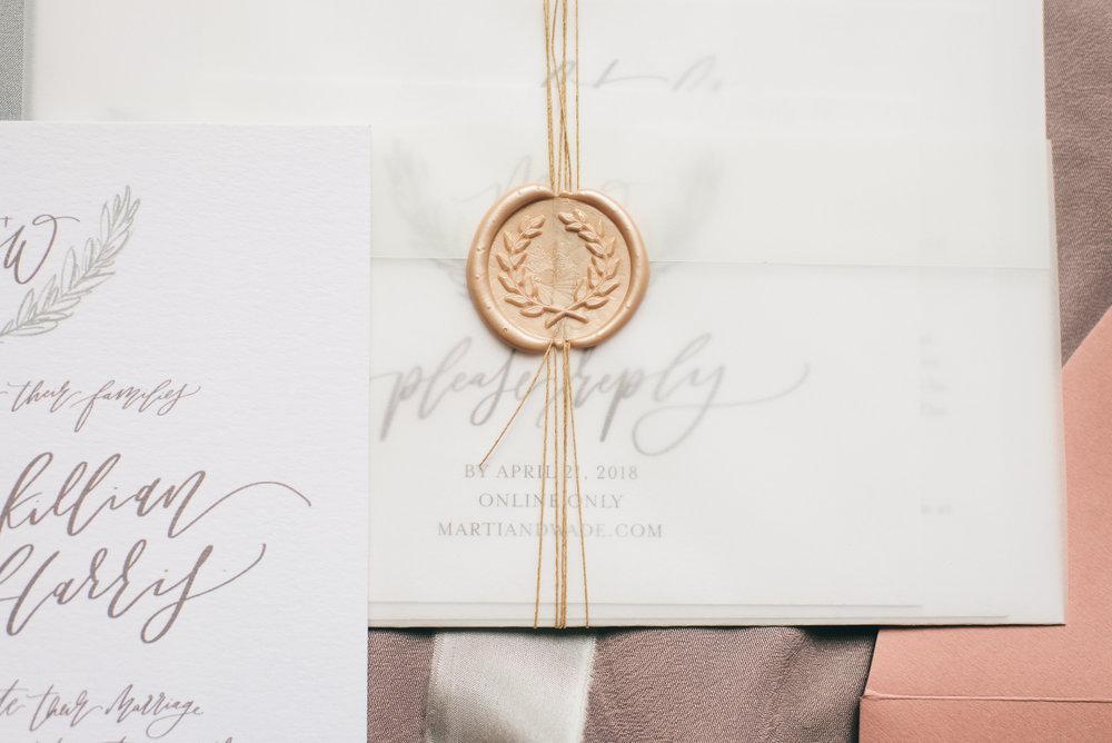 Frederick Harris Wedding-0014.jpg