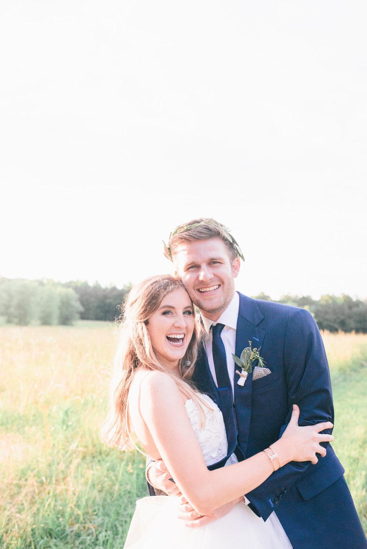 Frederick Harris Wedding-0660.jpg