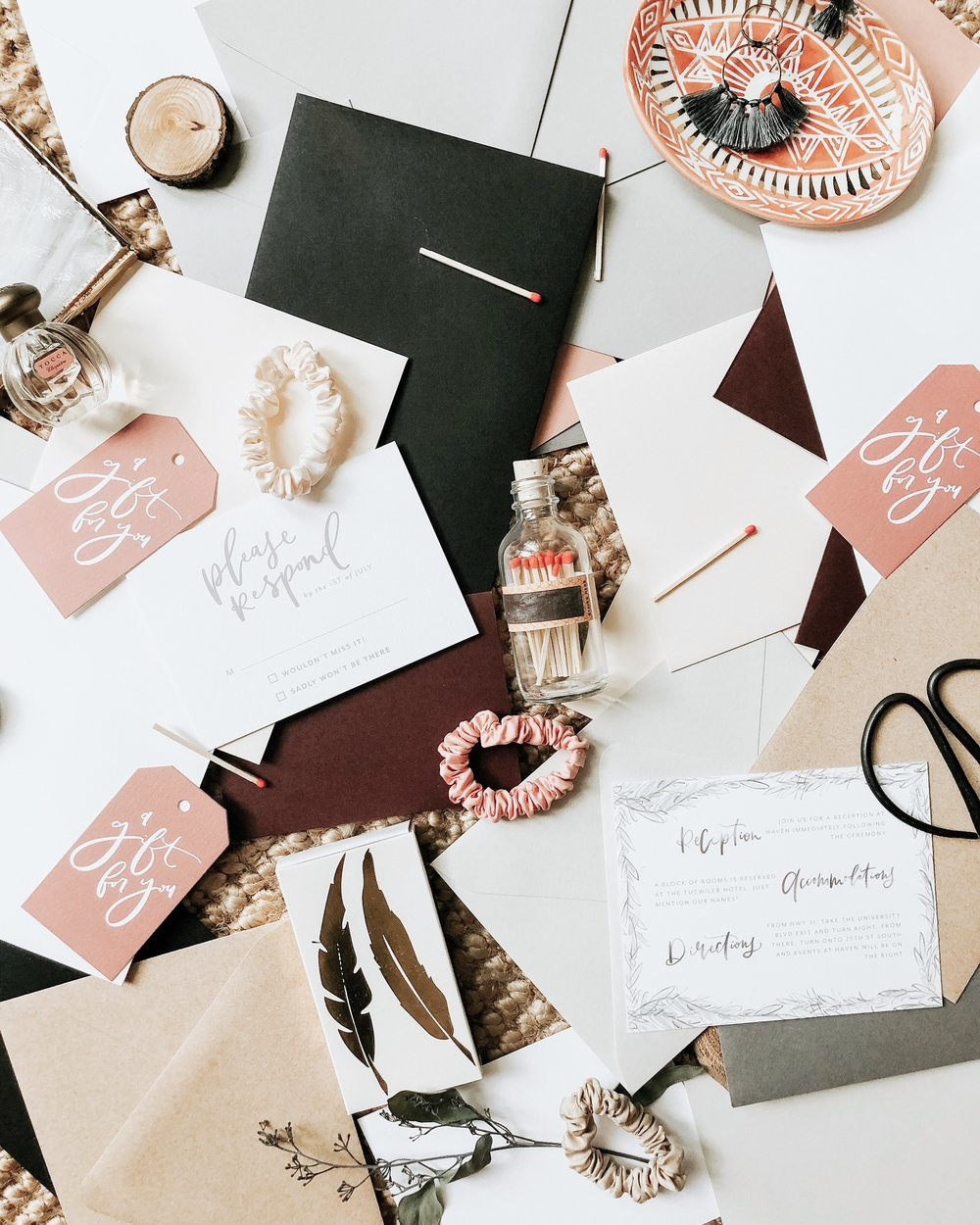 5 Ways to Stay Organized This Fall