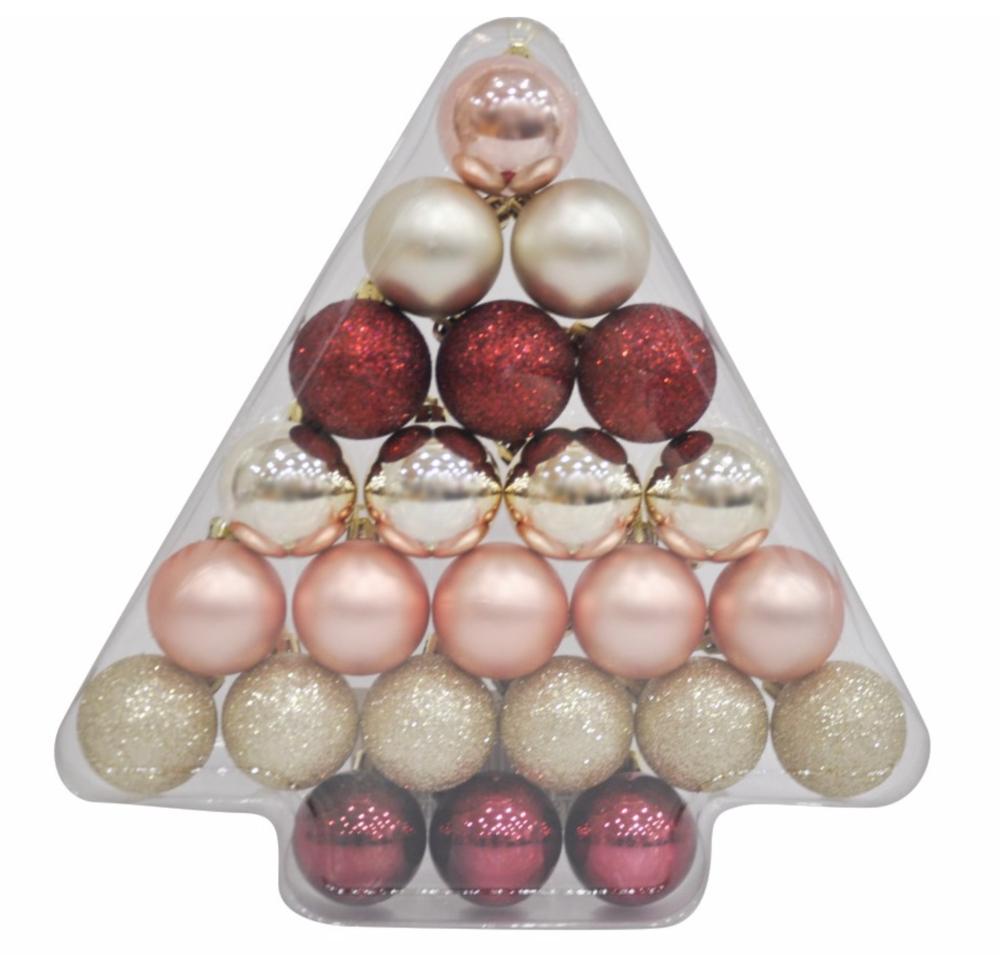 Mini Ornament Set - Target