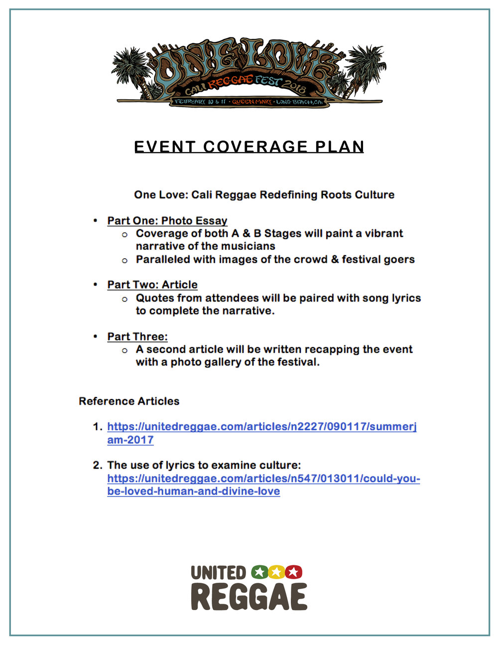 Event Coverage Plan.jpg