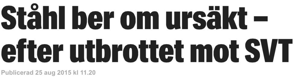 Rubrik från expressen.se/sport