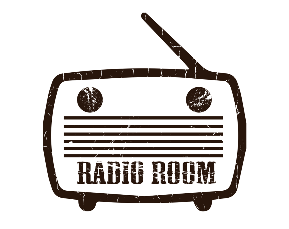 Radio Room_Logo.png