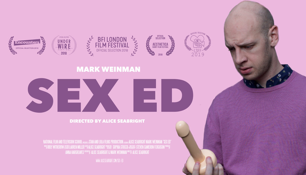 Poster Sex Ed Banner Website.jpg