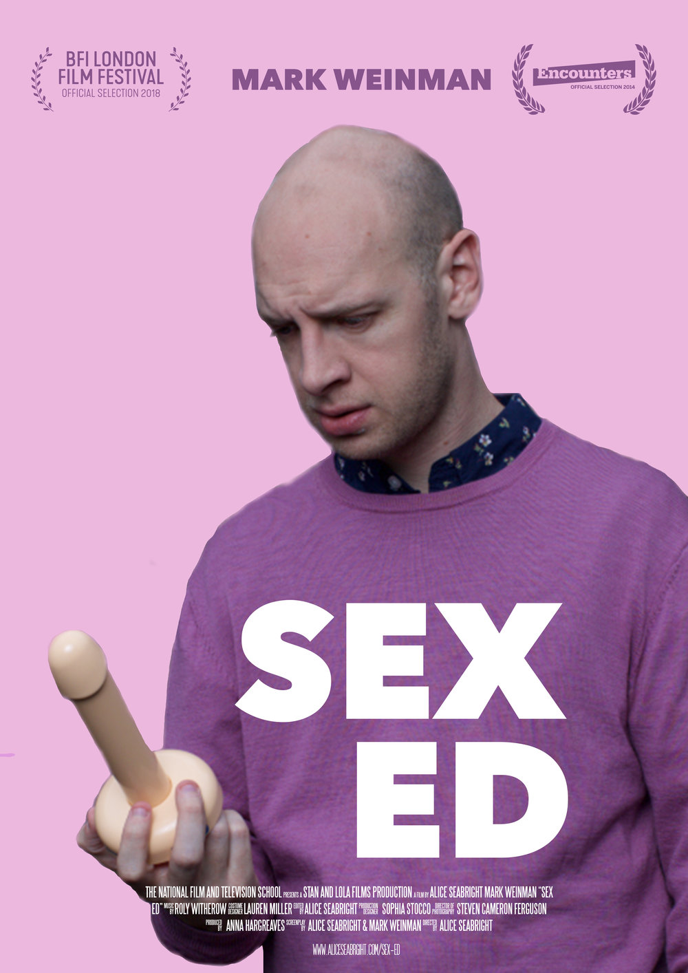 Poster Sex Ed with laurels.jpg