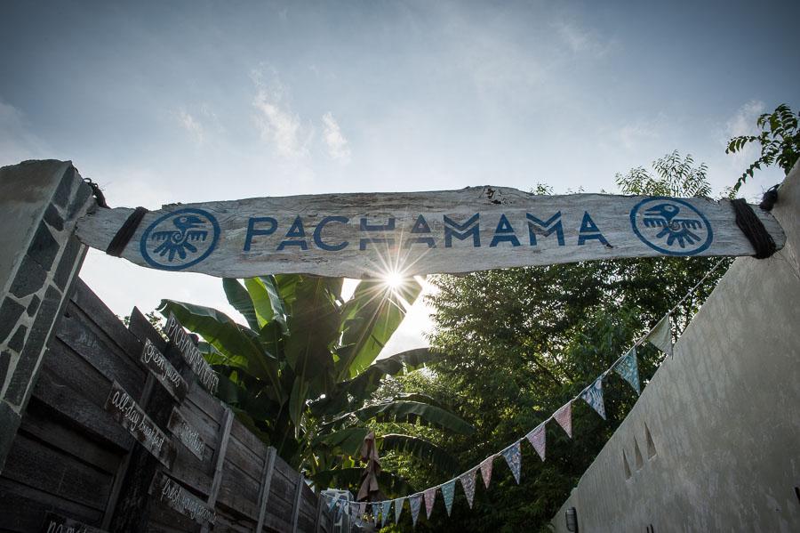 Pachamama lo res HA050.jpg