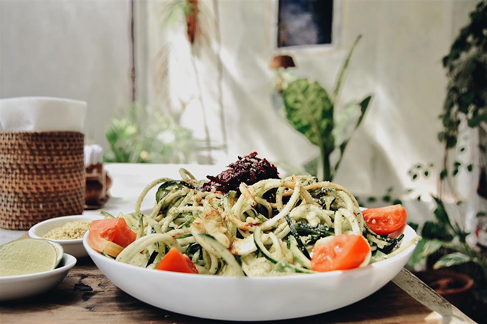 Pachamama-Food-on-Fork4.jpg