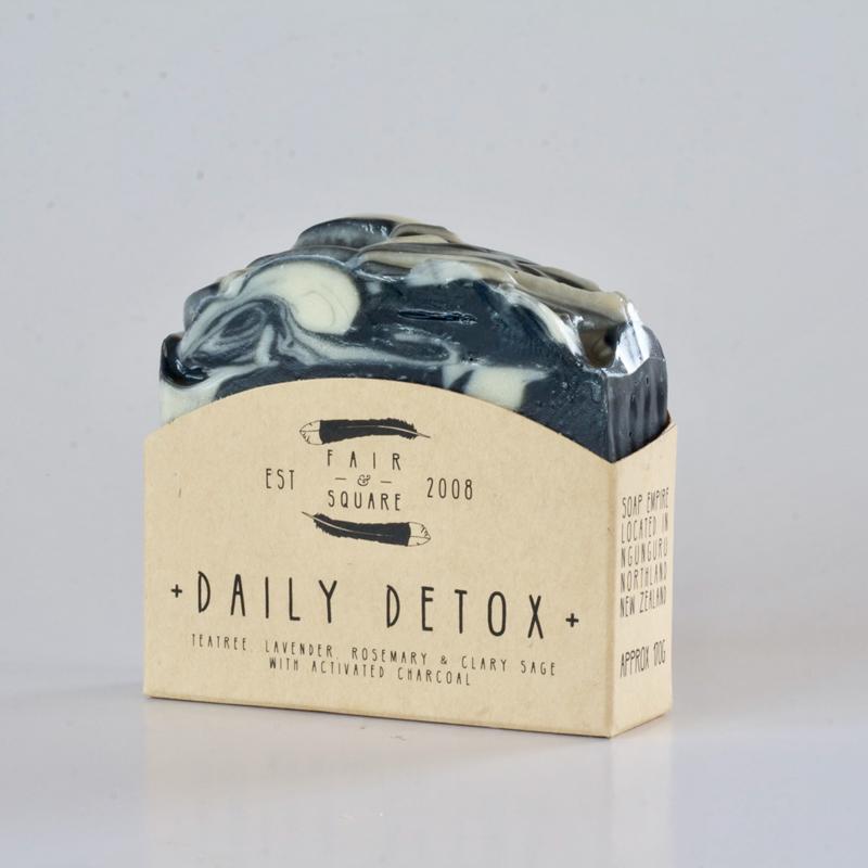 Daily Detox.jpg