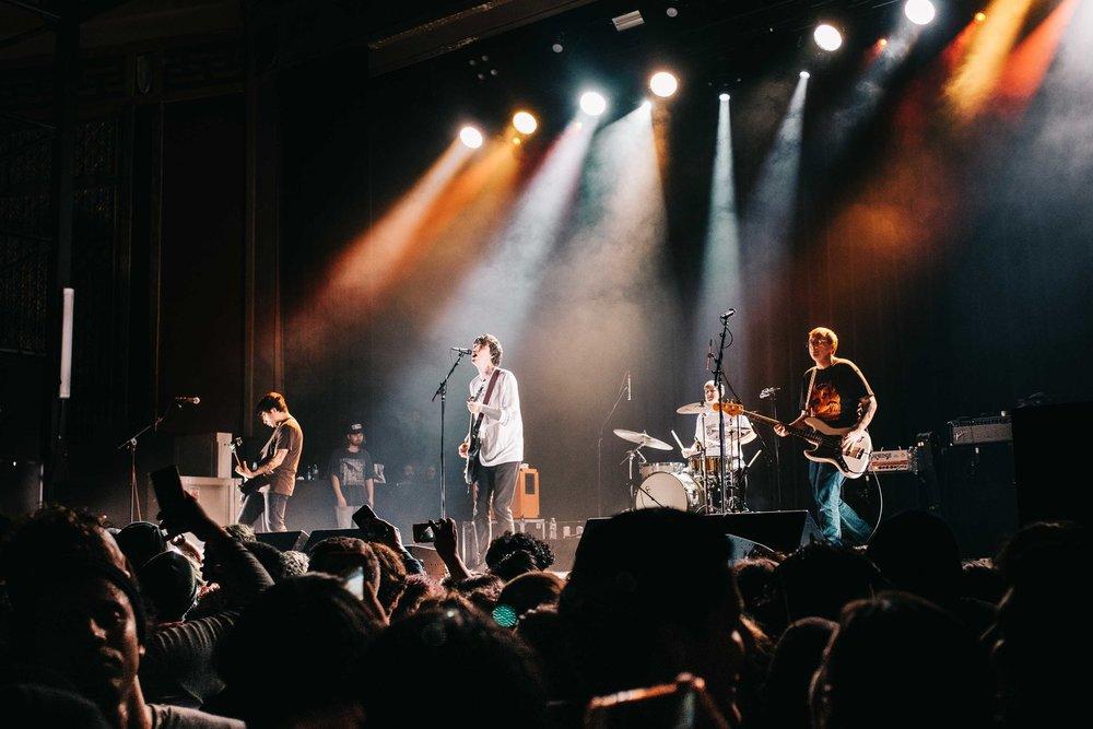 live-music-14.jpg