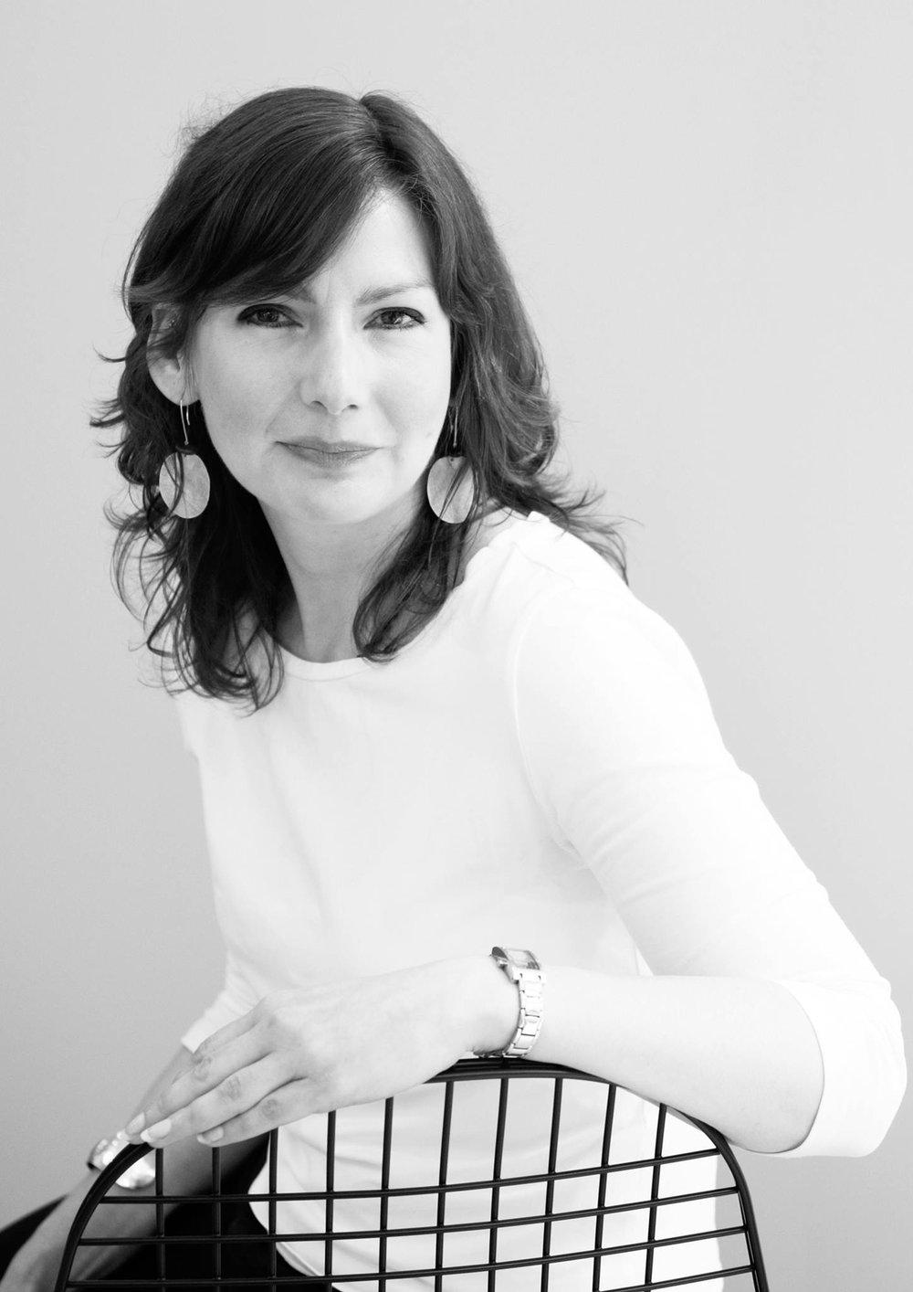Gemma Profile Pic.jpg