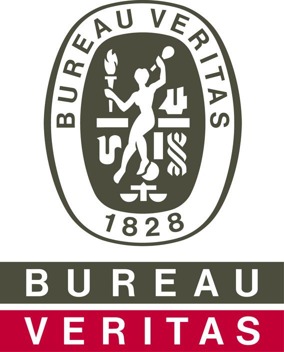 bureau-veritas-port-melbourne-engineering-3c59-938x704.jpg