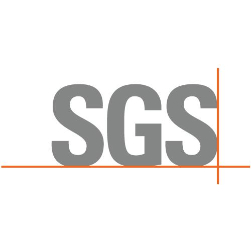 SGS_Logo_500px_RGB.jpg