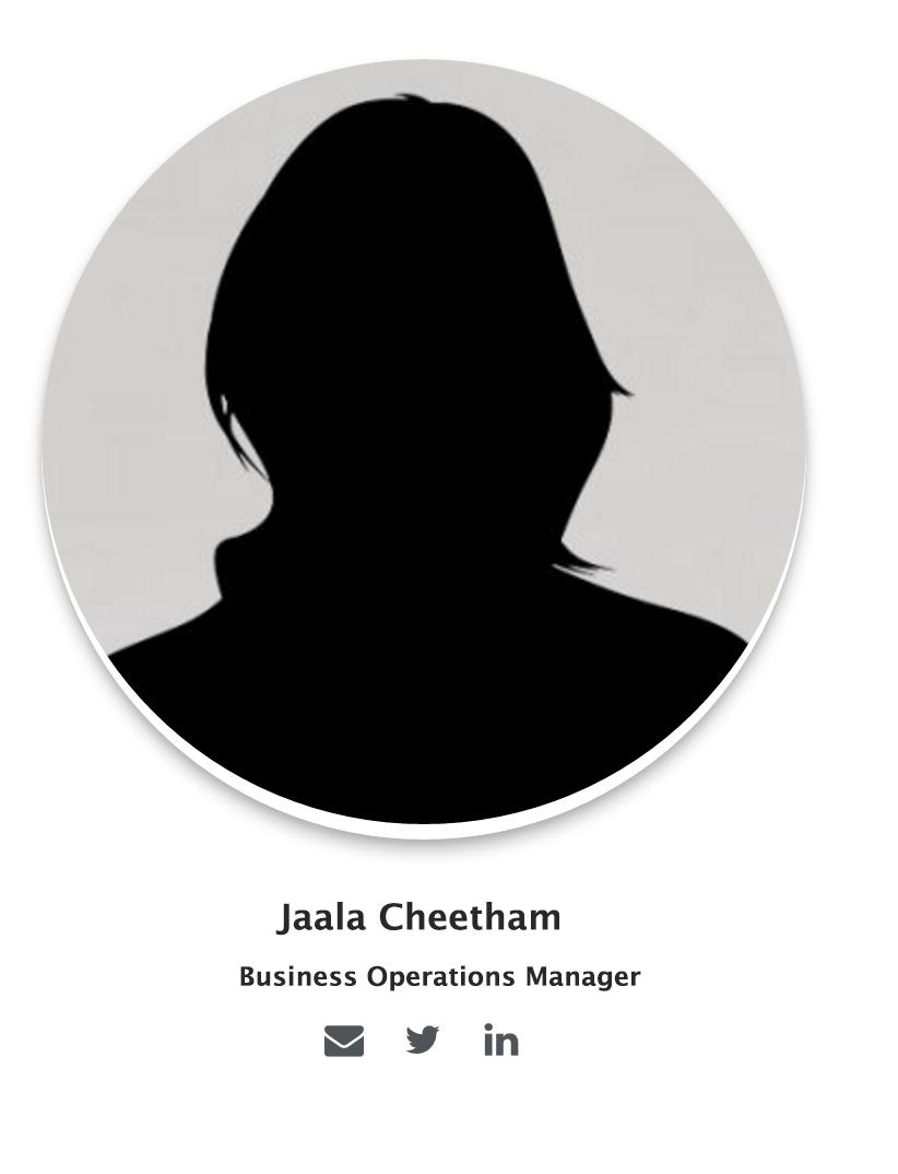 Jaala Cheetham.jpg
