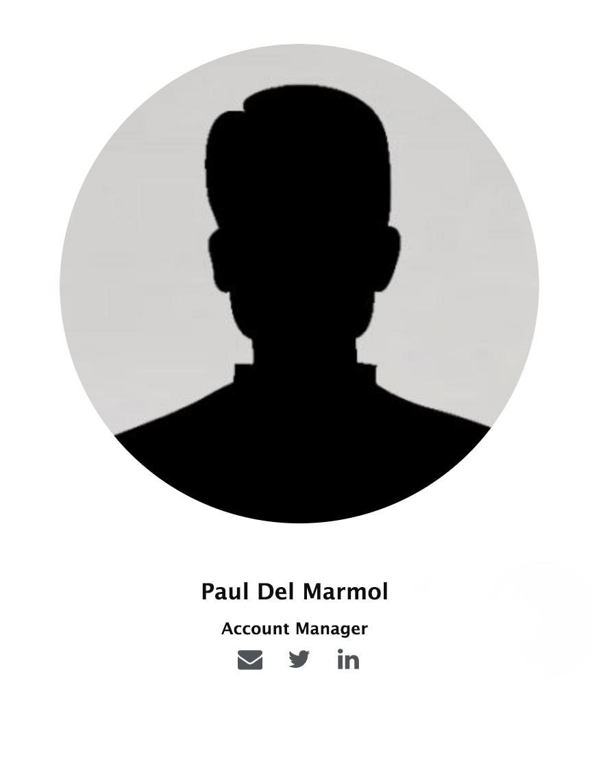 Paul Del Marmol.jpg