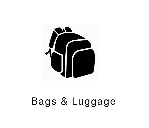 bags and luggage.jpg