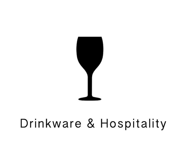 Drinkware&hospitiatily.jpg