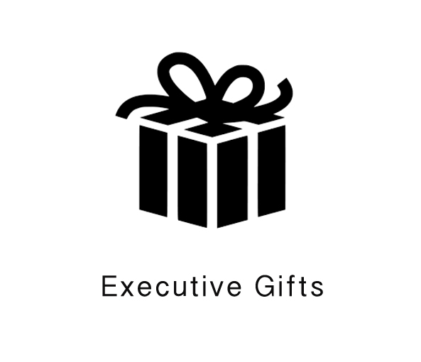 Exc Gifts.jpg
