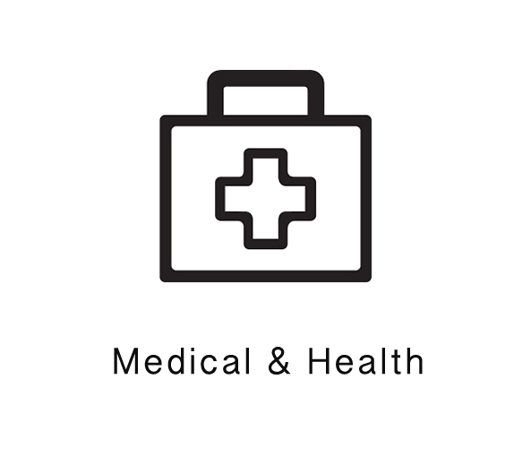 medical&health2.jpg