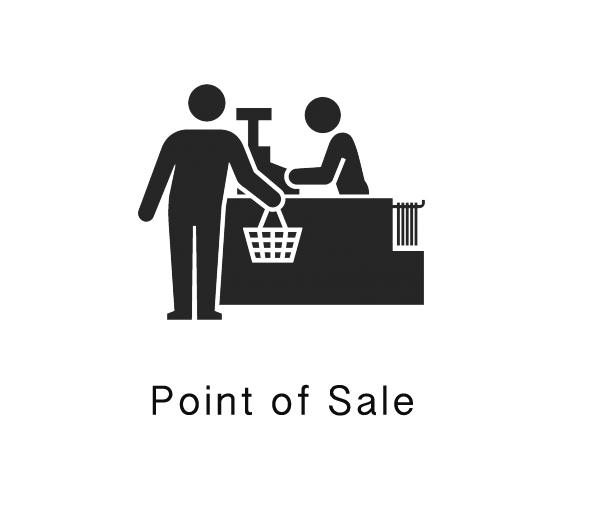point of sale.jpg
