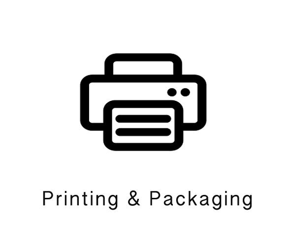 printing&packaging.jpg