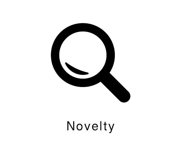 Novelty.jpg