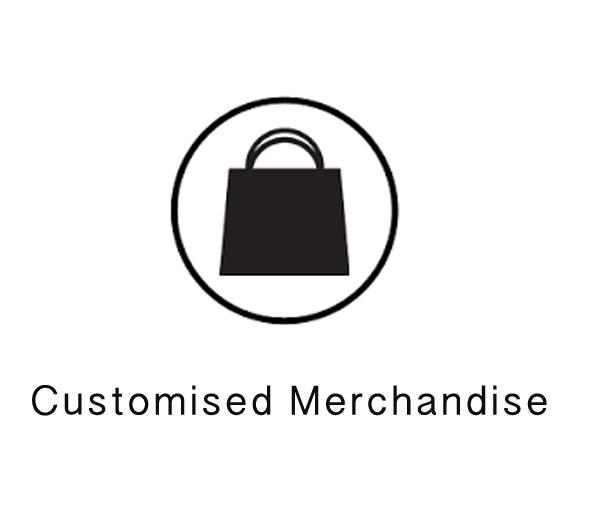 customised Merchandise .jpg