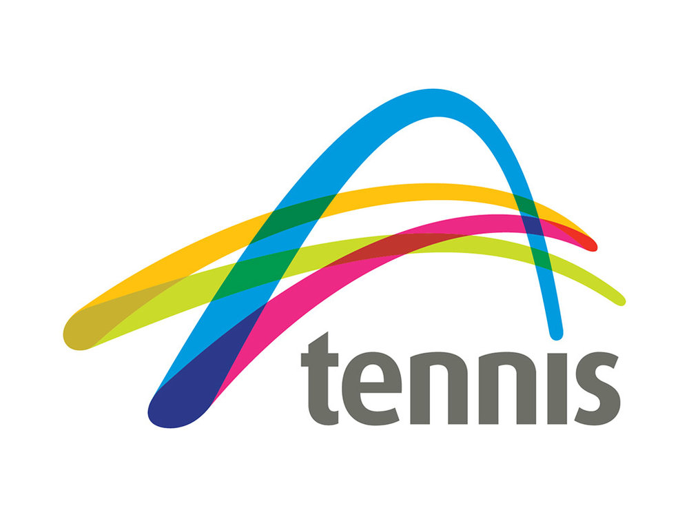 TA-logo.jpg
